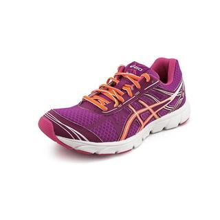 Asics Women's 'Gel-Windom' Man-Made Athletic Shoe