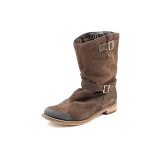 Charles By Charles David Women's 'Lera' Regular Suede Boots