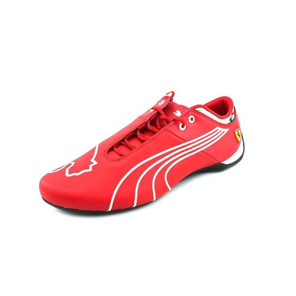 Puma Men's 'Future Cat M1' Man-Made Athletic Shoe
