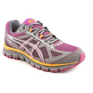 Asics Women's 'Gel-Scram 2' Synthetic Athletic Shoe