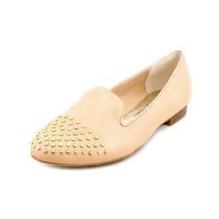 Marc Fisher Women's 'Surri' Leather Dress Shoes