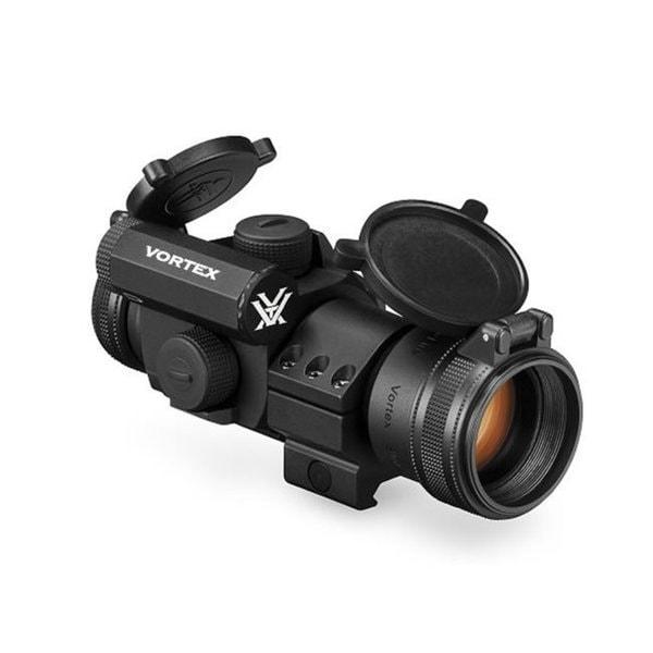 Vortex SF-RG-501 Strikefire II Red Dot
