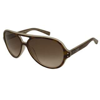 Nike Men's/ Unisex Vintage 98 Aviator Sunglasses