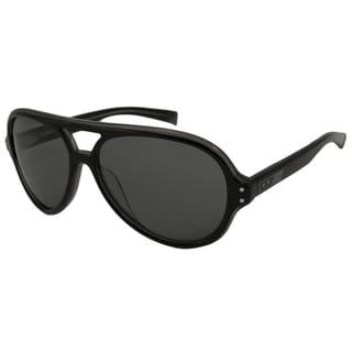 Nike Men's/ Unisex Vintage 98 Aviator Sunglasses