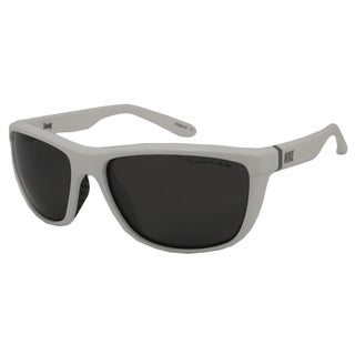 Nike Men's/ Unisex Swag P Polarized/ Wrap Sunglasses