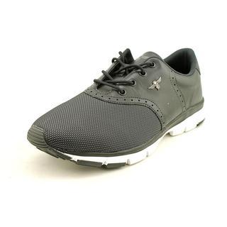 Creative Recreation Men's 'Alo' Leather Athletic Shoe (Size 9 )