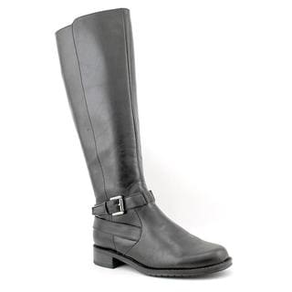 Aerosoles Women's 'With Pride' Synthetic Boots