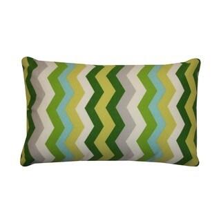 Souix Lime Pillow