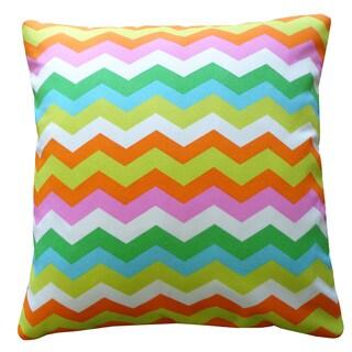 Chuchi Pillow
