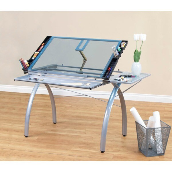 Other art supplies studio designs futura craft station with folding