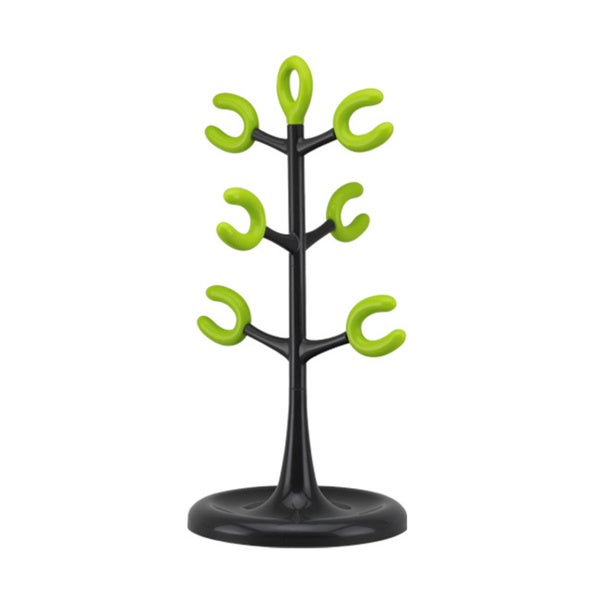 Plastic Mug Tree