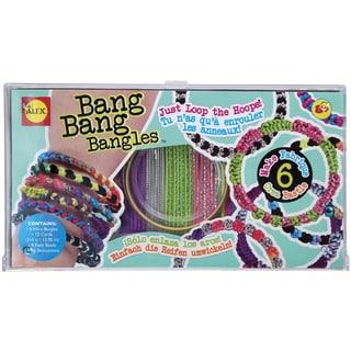 Bang Bang Bangles Kit