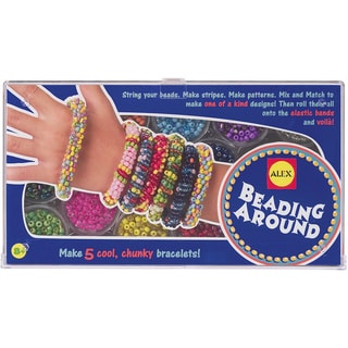 Beading Around Kit