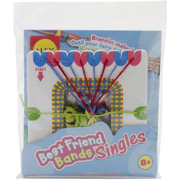 Best Friend Bands Singles Kit