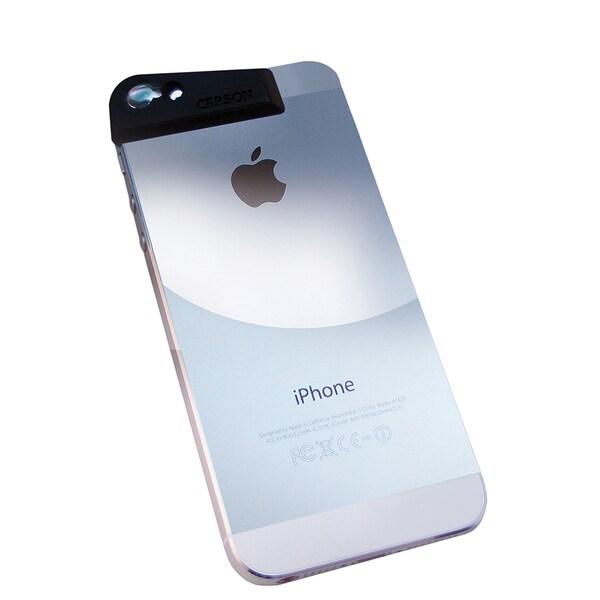 LensMag Magnifying Lenses For iPhone 5