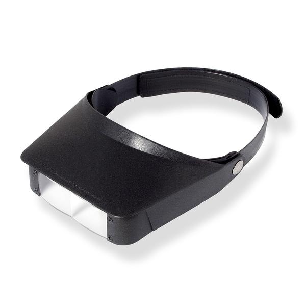 Magnivisor Magnifying Head-Visor