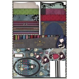 Simply Gorjuss Ultimate Card Kit