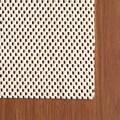 Vantage Industries Eco-Grip Non-slip Rug Pad (10' x 14')