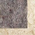 Vantage Industries Movenot Dual-surface Felt Rug Pad (2' x 8')