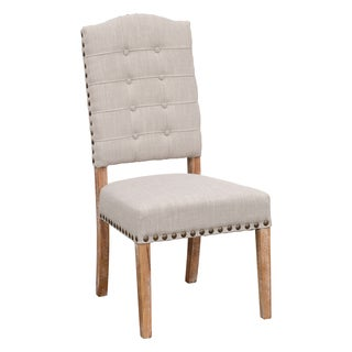 Kosas Collections Murphy Side Chair