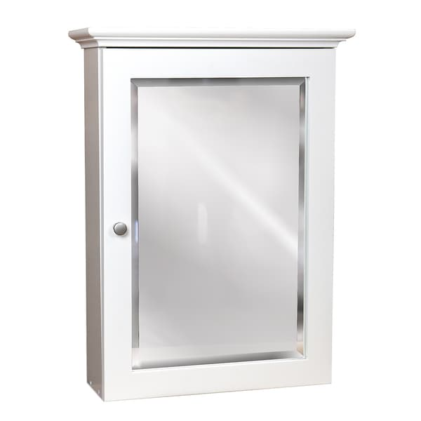 Http Tuningpp Com Small Bathroom Wall Cabinets White