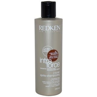 Redken Intra Force 9.8-ounce Shampoo