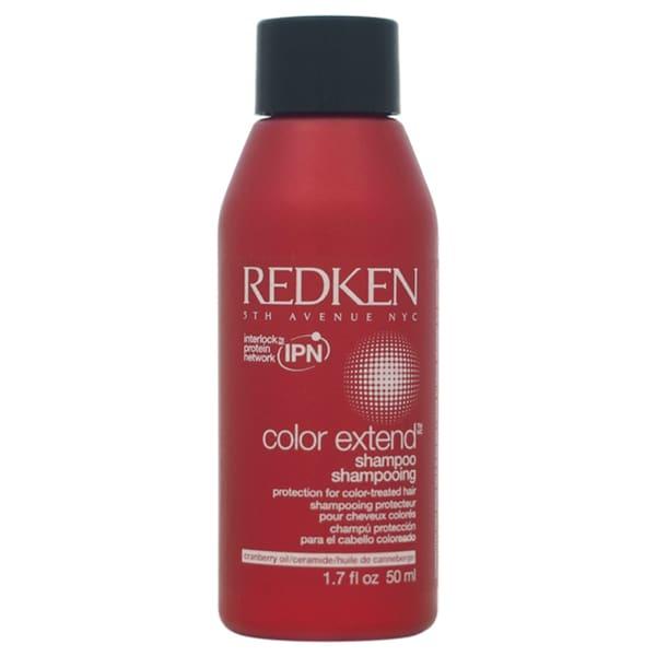 Redken Color Extend 1.7-ounce Shampoo