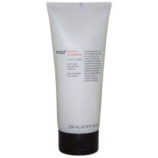 MOP 6.76-ounce Leave-in Conditioner