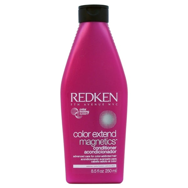 Redken Color Extend Magnetics 8.5-ounce Conditioner