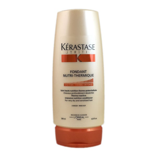 Kerastase Nutritive Thermo Reactive Intensive Nutrition 6.8-ounce Conditioner