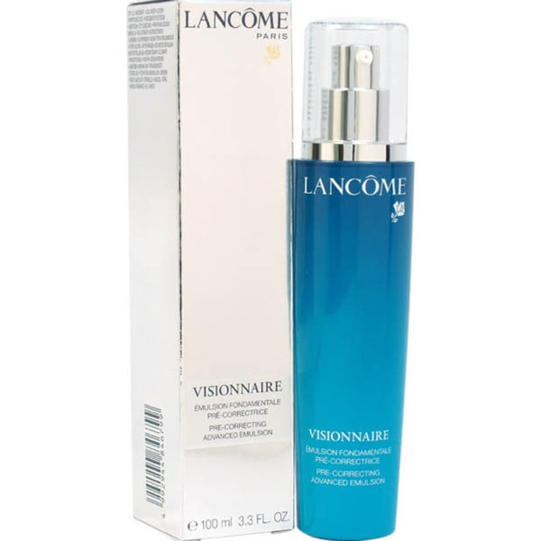 Lancome Visionnaire Pre-Correcting Advanced Emulsion