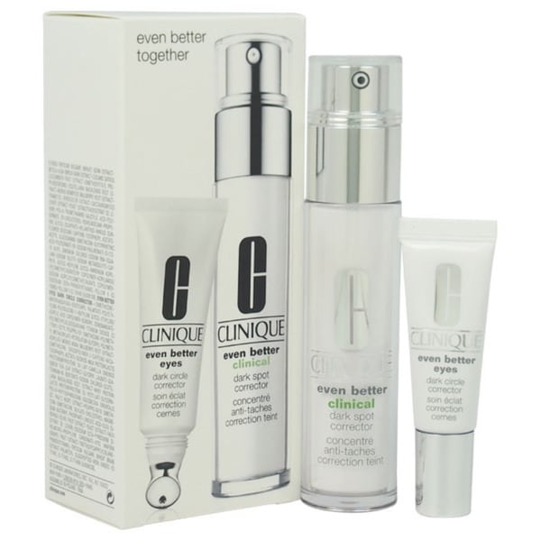 Clinique Even Better Together Duo