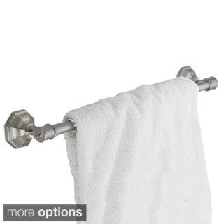 Norwell Lighting 'Kathryn' 18-inch Towel Bar
