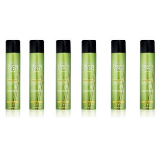 Garnier Fructis Flexible Control 8.25-ounce Aerosol Hairspray (Pack of 6)