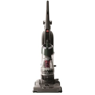Bissell 3247 CleanView Deluxe Vacuum