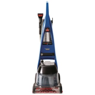 Bissell 47A23 ProHeat 2X Premier Carpet Cleaner