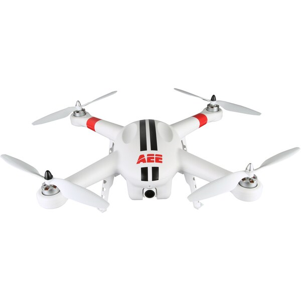 AEE AP10 Unmanned Drone Camera