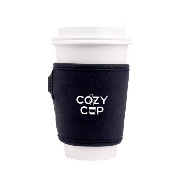 Cozy Cup Black Heating Element
