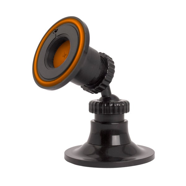 Grab It Black Universal Mount