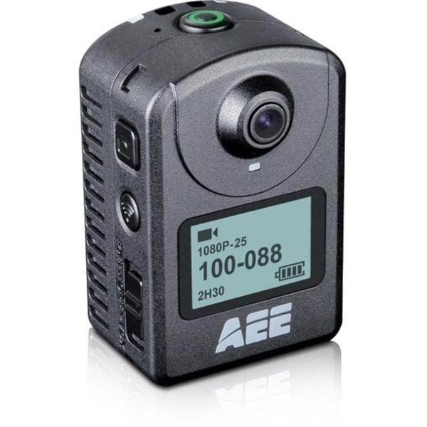 AEE MagiCam MD10 Digital Camcorder - 1