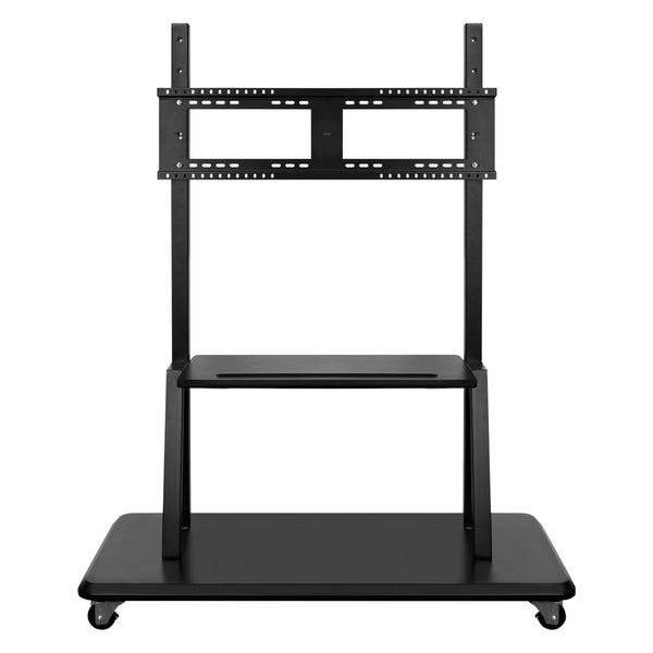 Viewsonic LB-STND-003 Display Stand