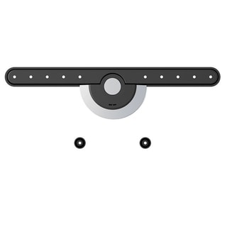 Low Profile 32 to 60-inch Flat Panel TV Wall Mount