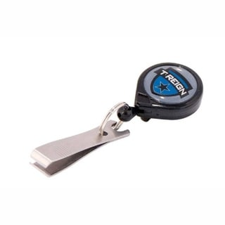 T-REIGN Fishing Zinger and Nippers
