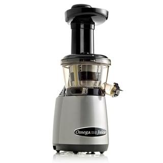 Omega VRT400HDS Vertical Masticating Juicer