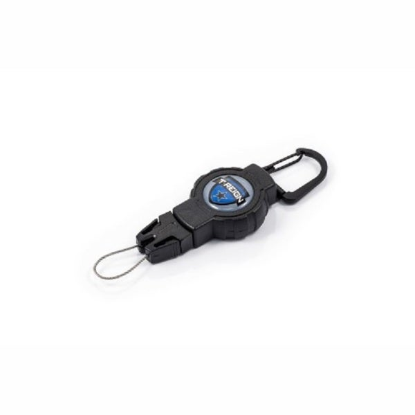 T-REIGN Retractable Gear Tether
