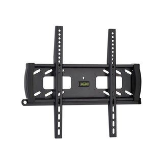 Low Profile Anti-theft 26 to 47-inch Flat Panel TV Wall Mount
