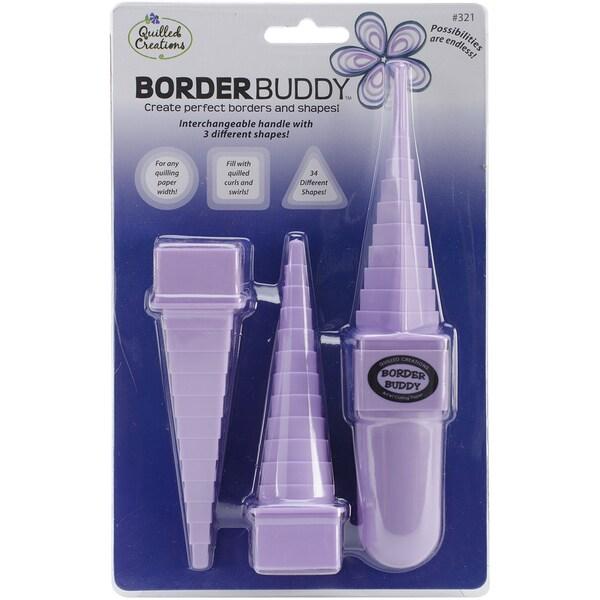 Border Buddy