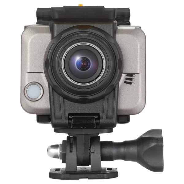 MHD Sport Wifi Action Camera Camera Holder