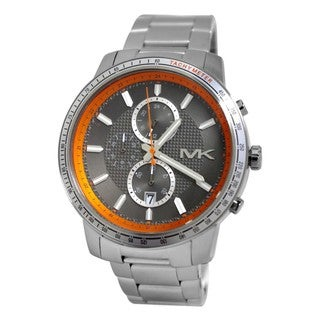 Michael Kors Men's MK8341 'Granger' Chronograph Bracelet Watch