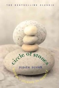 Circle Of Stones: Woman's Journey To Herself (Paperback)
